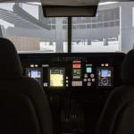Simulador-de-vuelo-bimotor-1