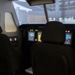 Simulador-de-vuelo-bimotor-2