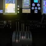 Simulador-de-vuelo-bimotor-3