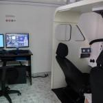 Simulador-de-vuelo-bimotor-4
