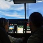 Simulador-de-vuelo-bimotor-5
