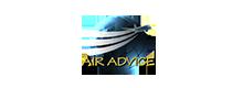Air Advice