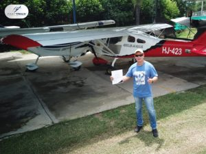 curso de drones