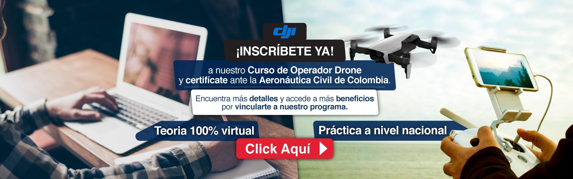Banner-Fast-Track-Drones-nuevo