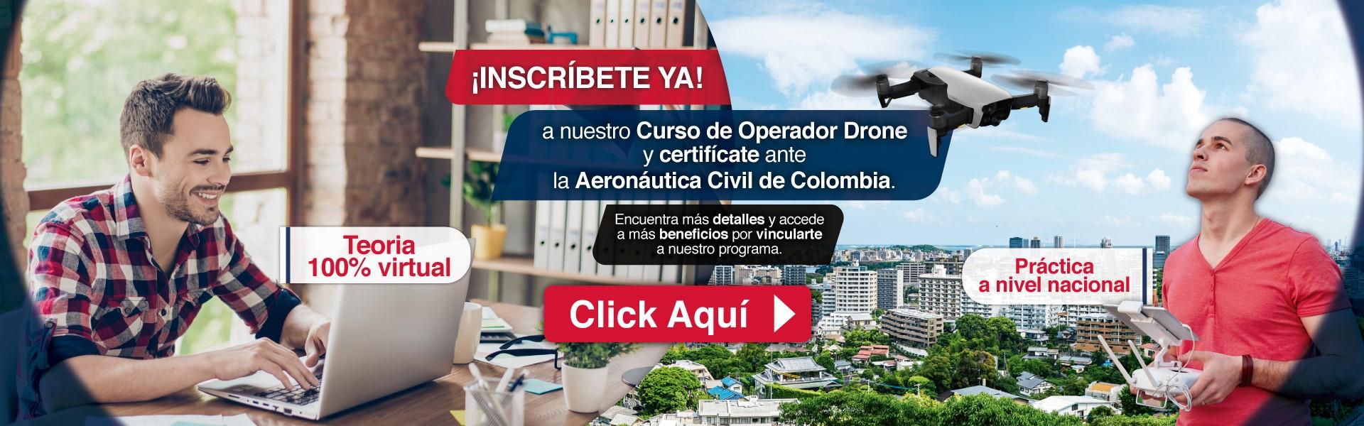 Cursos_de_drones