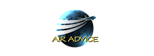 Air Advice