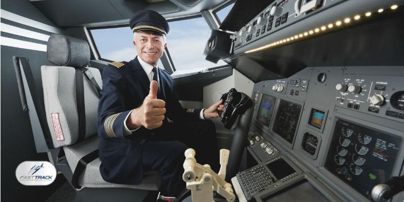 Conoce el Plan Estratégico Aeronáutico 2030