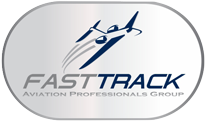 Fast Track Aviation