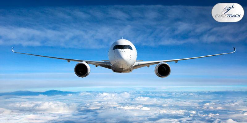 Mitos en la carrera de aviación